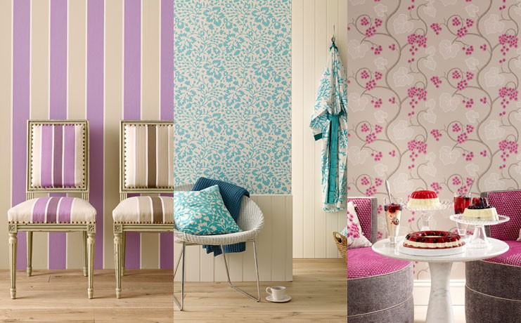 Wall Covering Designs wall covering designs 27 best photos in wall covering designs Wallcovering